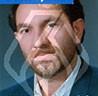دکتر مصطفی شهابی رابری