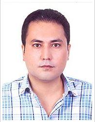 دکتر هاشم حکیمی
