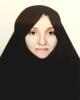 دکتر سهیلا ثریا