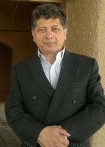 دکتر منصور ولایی