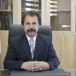 دکتر محمد تقی شاکری
