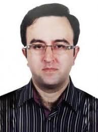 دکتر حسام الدین جغتایی