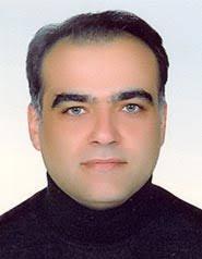 دکتر حمیدرضا شیرازی نسب