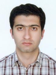 دکتر رضا شهریاری