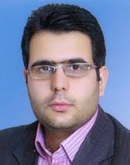 دکتر رضا نجاری
