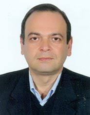 دکتر رامین حیدریان