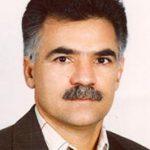 دکتر حمید رضا عرب