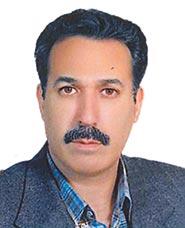 دکتر بهمن کلالی مقدم