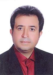 دکتر سید محمد جلاییان قبله