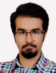 دکتر علی قیداری