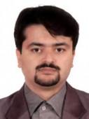 دکتر جواد سرابادانی
