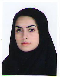 دکتر سارا سلطانی