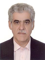 دکتر مجید قنبرزاده
