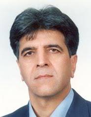 دکتر حسن منصوری