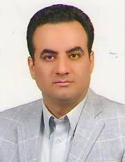 دکتر کامیار فتح پور