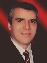 دکتر سعید نعمتی