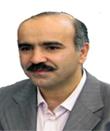 دکتر شاپور صفری