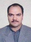 دکتر محمد معین توکلی