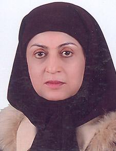 دکتر اکرم ریسمانچیان