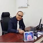 دکتر فرید عطار