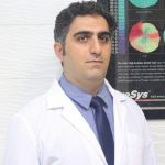 دکتر احمدرضا خلیلیان