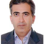 دکتر علی جان نعمتی