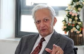 دکتر علی اصغر خدا دوست