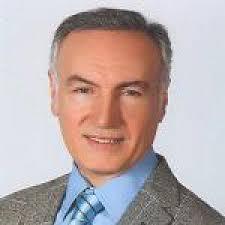 دکتر محمد رضا صدقی پور