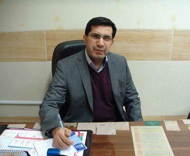 دکتر سید جلال لطفی