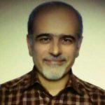 دکتر سید ابوالقاسم آقانژاد