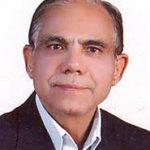 دکتر جعفر حسن زاده
