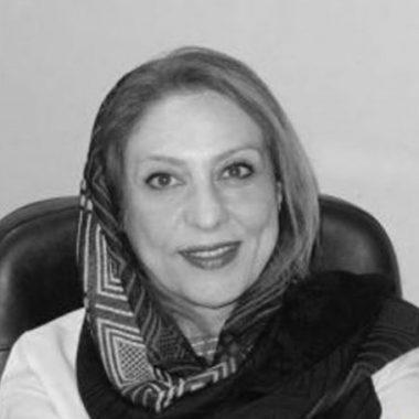 دکتر مژده خالدی