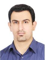 دکتر غلامرضا حیدری