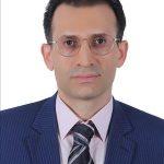 دکتر سید علی ابراهیمی