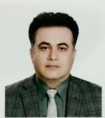 دکتر پیمان عسگری