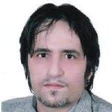 دکتر اسماعیل اکبری دستک
