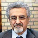 دکتر سید احمد جلیلی