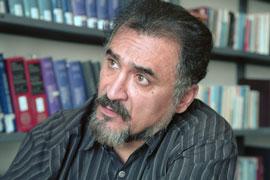 دکتر ماهیار آذر