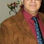 دکتر شهزاد شیرزاده سمساری