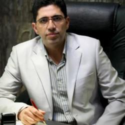 دکتر خلیل فارسی نژاد