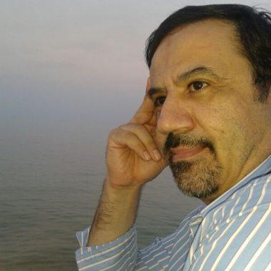 دکتر سیدحسین فیروزآبادی