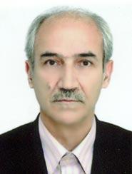 دکتر سید مهدی حسینی خواه منشادی