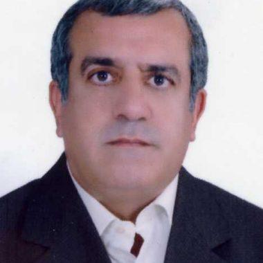 دکتر سیدمحمد موسوی پور