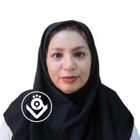 دکتر مینا اسلام دوست