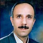 دکتر علی نیکزاد