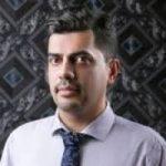 دکتر محسن خیرآب