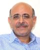 دکتر محمد صادق فاضلی