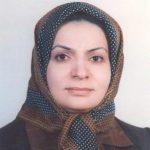 دکتر نسرین السادات علوی شهرضا