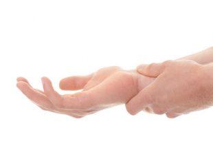 دارو درمانی برایلرزش اساسی