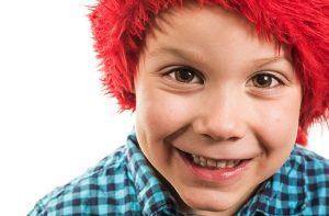 کنار آمدن با رفتارهای بد یک کودک صرعی